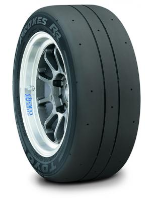 Proxes RR Tires